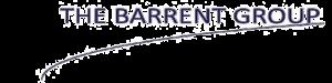 BVarrent Logo 300x75 - BVarrent_Logo
