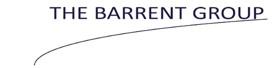 Barrent Group