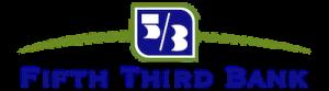 Fifth Third Bank 300x83 - Fifth_Third_Bank