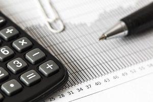accounting analytics balance 209224 300x200 - accounting-analytics-balance-209224
