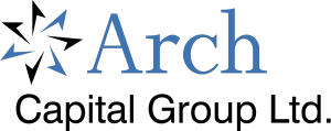 arch capital group 300x119 - arch_capital_group