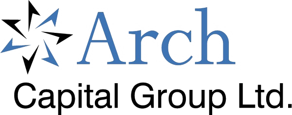 Arch Captial Group