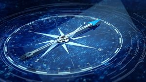 bigstock Compass Direction On Digital C 168409577 300x169 - bigstock-Compass-Direction-On-Digital-C-168409577