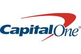 capital one - capital_one
