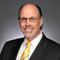 centercreekcapital advisory Michael Berman - centercreekcapital-advisory-Michael-Berman