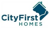 cityfirst homes - cityfirst_homes
