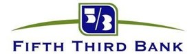 fifth third bank - fifth_third_bank