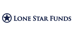 lone star funds 300x150 - lone-star-funds