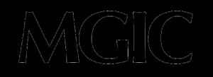 mgic 1 300x109 - mgic